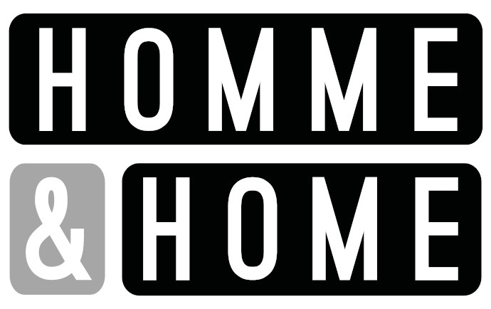 Homme & Home